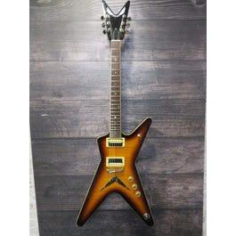 Dean ML Electric Guitar