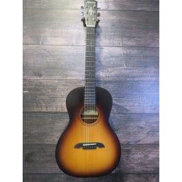 Alvarez AP30SB Acoustic Guitar
