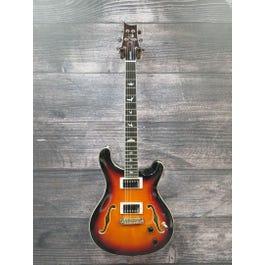 PRS SE Hollowbody II Electric Guitar Electric Guitar
