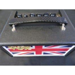 Vox Mini Superbeetle 25-Watt Mini Guitar Head