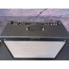 Fender Hot Rod Deluxe III Guitar Combo Amplifier