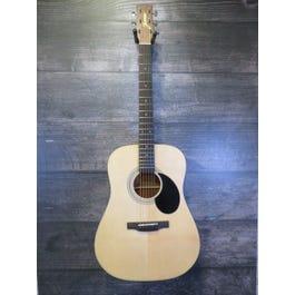 Jasmine S35-U Acoustic Guitar
