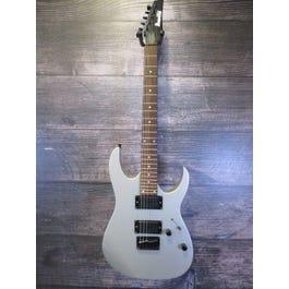 Ibanez Gio GRG121EX Electric Guitar