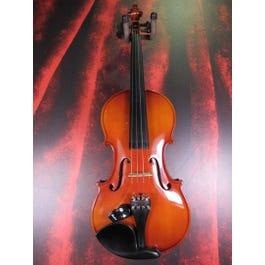 Scherl & Roth Scherl & Roth VI4004H 4/4 Violin with Pickup