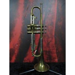 The Olds Standard Vintage Trumpet