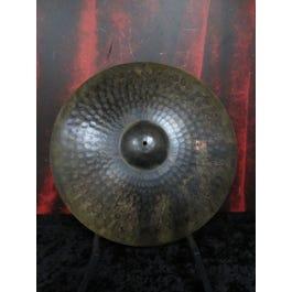 "Sabian 22"" HHX Phoenix Ride Cymbal"
