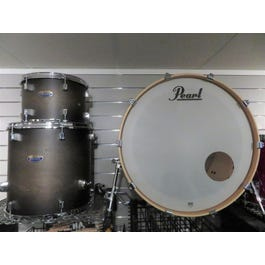Pearl 3PC DECADE MAPLE DRUMSET