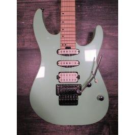 Charvel Pro-Mod DK24 HSS FR M Electric Guitar