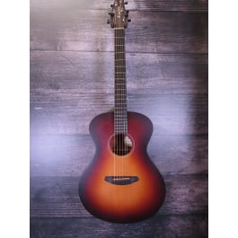 Image for USA Concert Moon Light E Acoustic-Electric Guitar from SamAsh