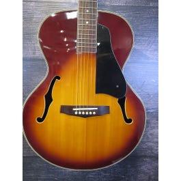 Ibanez CR-80 Acoustic Guitar