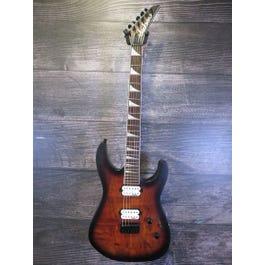 Jackson Jackson SLX Soloist Electric Guitar