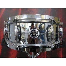Gretsch Brooklyn 5x14 Brooklyn Brass Snare Drum