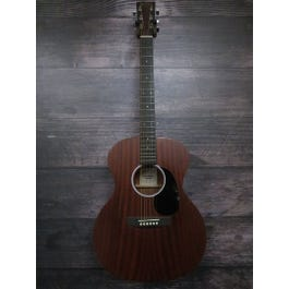 Martin 000-10E Road Series Acoustic Guitar