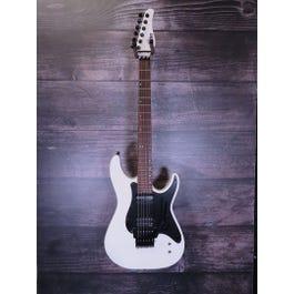 Schecter Sun Valley Electric Guitar