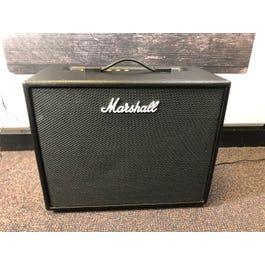 Marshall CODE 50 Guitar Combo Amplifier