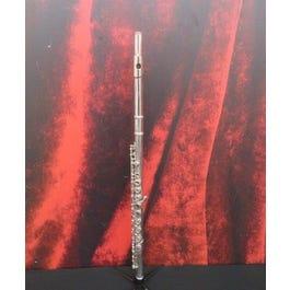 Gemeinhardt 53 50TH Anniversary Edition Intermediate Flute