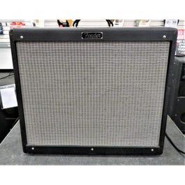 Fender Deville 212 III Combo Guitar Amplifier