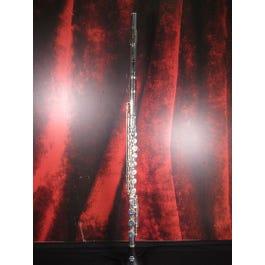 Gemeinhardt 3OSB Flute