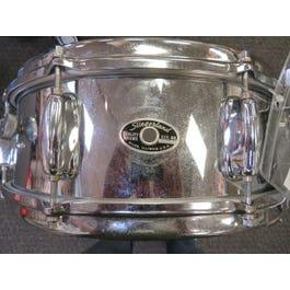 Slingerland 14 x 5 Gene Krupa Sound King Snare Drum