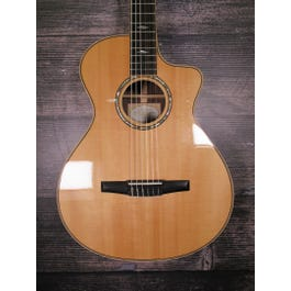 Taylor 812ce-N Acoustic Guitar