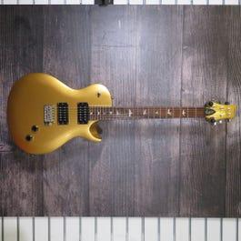 PRS SE SANTANA SINGLE CUT Electric Guitar