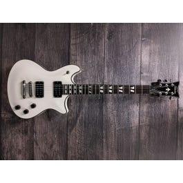 Schecter Schecter Tempest Custom Electric Guitar Vintage White