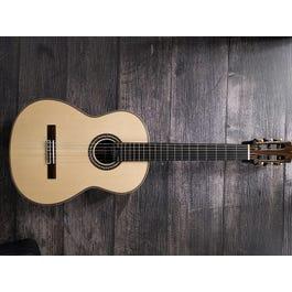 Cordoba C12 SP/IN Acoustic Guitar