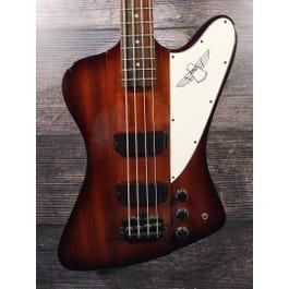 Epiphone 60s Thunderbird Bass Guitar