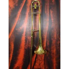 Holton TR602 Student Trombone