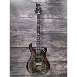 PRS SE MARK HOLCOMB ELECTRIC GUITAR Electric Guitar