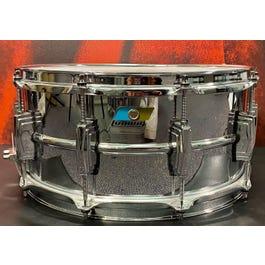 "Ludwig Supraphonic 6.5"" x 14"" inch Snare Drum"