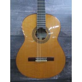 Manuel Rodriguez Model C Classical Guitar