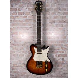 Washburn 126TV Electric Guitar