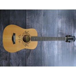 Taylor Taylor Swift Baby Acoustic Guitar