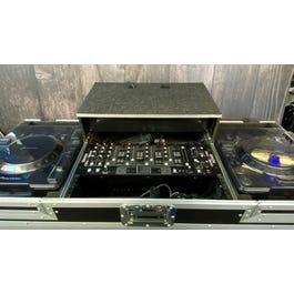 Pioneer CDJ-1000 MK3 Bundle With Case