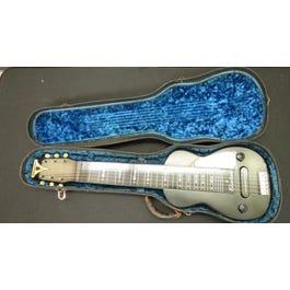 Epiphone 1939-1949 Electar Century Lap Steel Electric Guitar