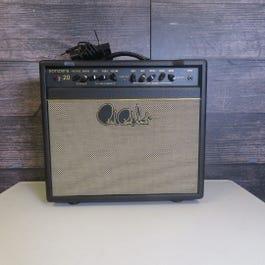 "PRS SONZERA 20 20-WATT 1X12"" TUBE GUITAR COMBO AMPLIFIER Guitar Combo Amplifier"