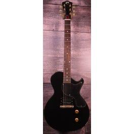 Epiphone Single Cut Electric Guitar