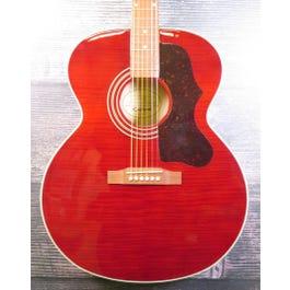 Epiphone SJ-200 Artist Acoustic Guitar