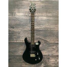 PRS SE Standard Electric Guitar