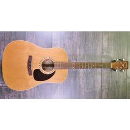 Godin Art Lutherie Folk Cedar Acoustic Guitar