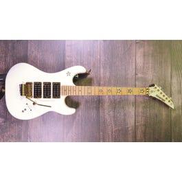 Kramer Jersey Star Electric Guitar