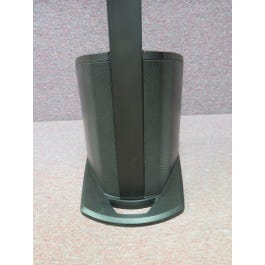 Bose L1 Compact Power Stand PA System