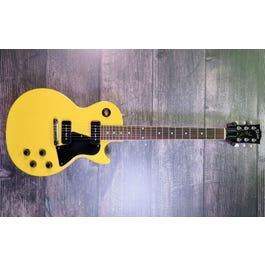 Gibson Les Paul Special Electric Guitar