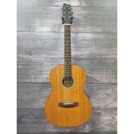 Samick LF-009-1 Small Body Acoustic Guitar