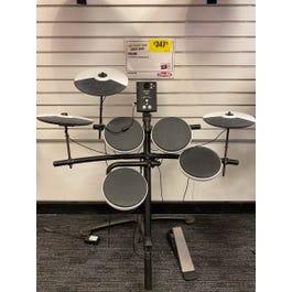 Roland TD-1K Electronic Drum Set