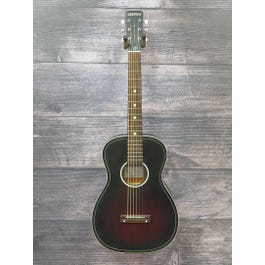 Gretsch Jim Dandy G9500 Acoustic Guitar