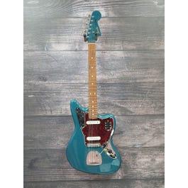 Fender Vintera 60's Jaguar Electric Guitar