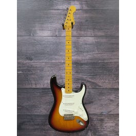 Nash S-57 Electric Guitar