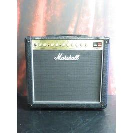 Marshall DSL 20 Guitar Combo Amplifier